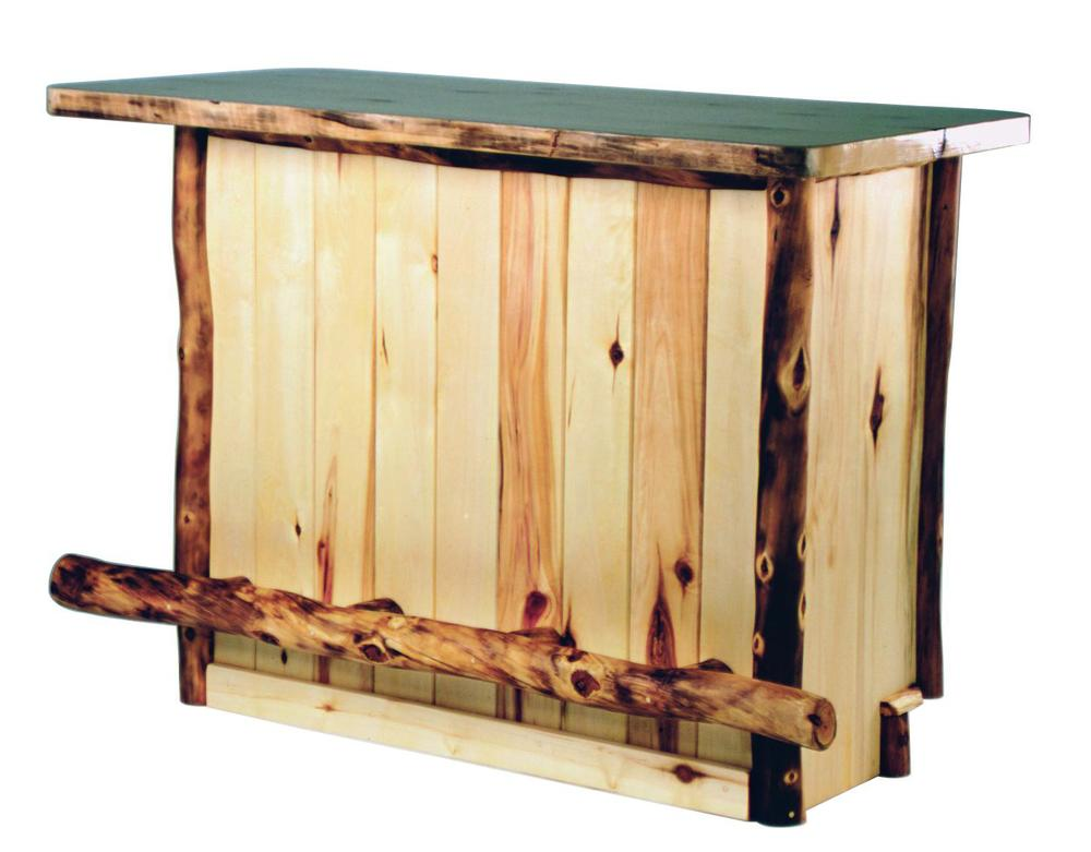 5-foot-rustic-aspen-log-bar.jpg