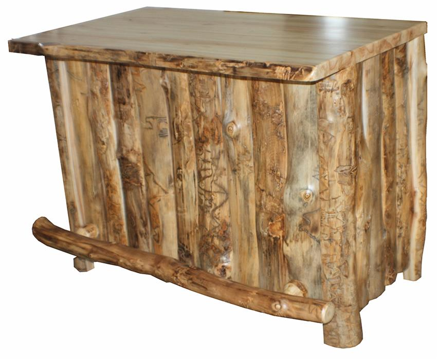 pid_46044-Amish-Rustic-Aspen-Kitchen-Island-Bar--150.jpg