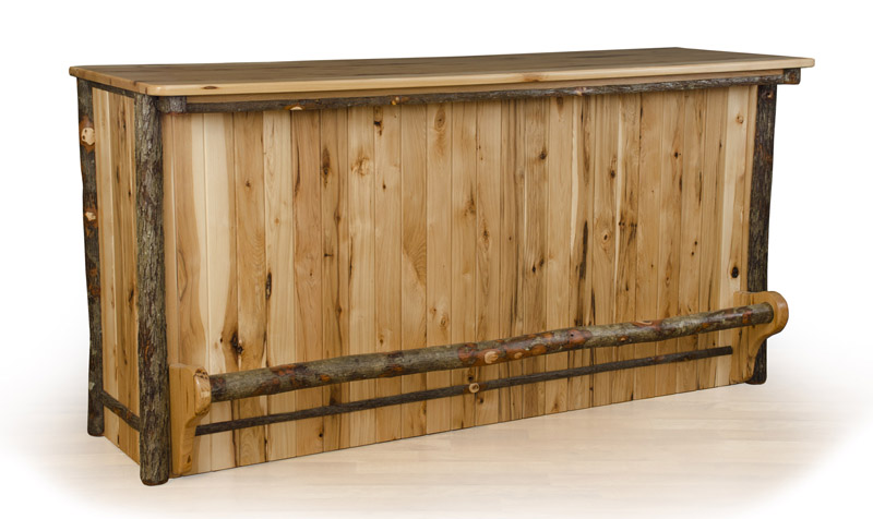 Log-Bar-Rustic-Hickory.jpg