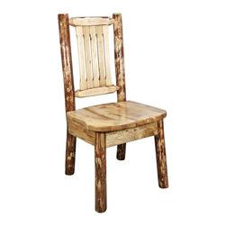 8871532004f4ae39_1551-w251-h251-b1-p10--rustic-dining-chairs.jpg