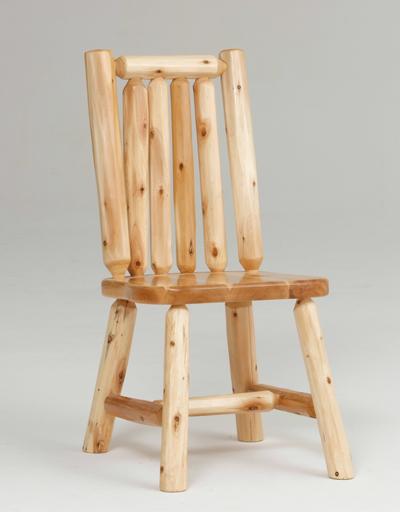 Dining-Chair-Cedar.jpg