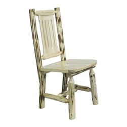 d951832402901b52_5893-w251-h251-b1-p10--rustic-dining-chairs.jpg
