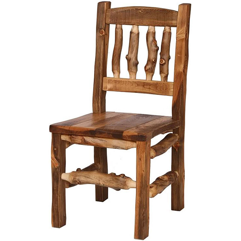 Homestead-Rustic-Side-Chair-Designer.jpg