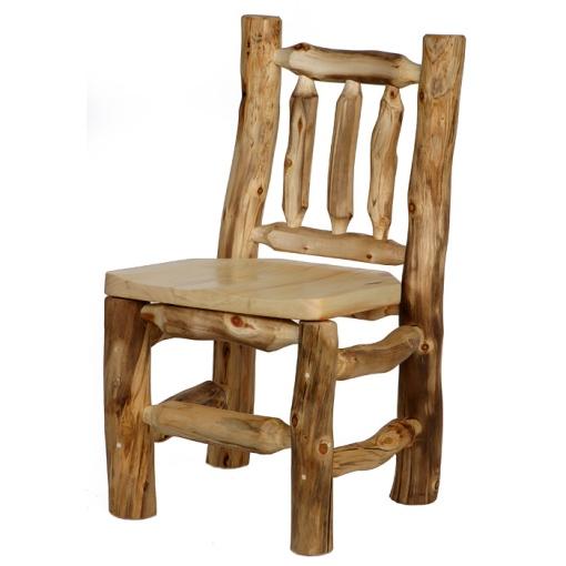 log-furniture-aspen-side-chair-co-401.jpg