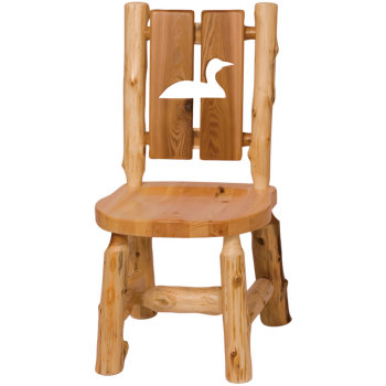16162_Traditional_Cutout_Side_Chair_Loon_350.jpg