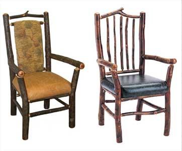 111-Arm-Chairs.jpg