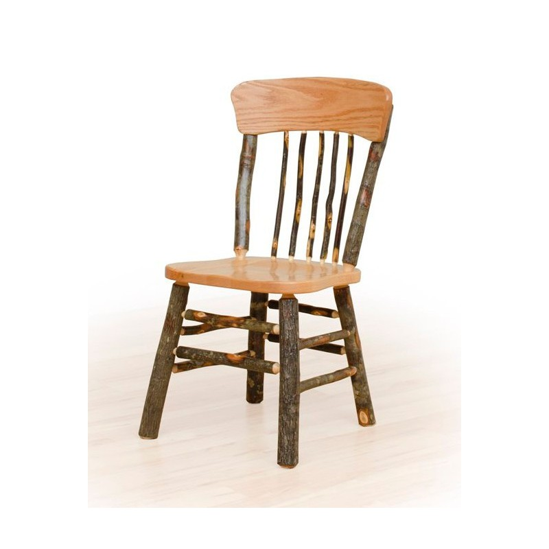 complete-rustic-hickory-oak-dining-room-set-table-4-chairs.jpg