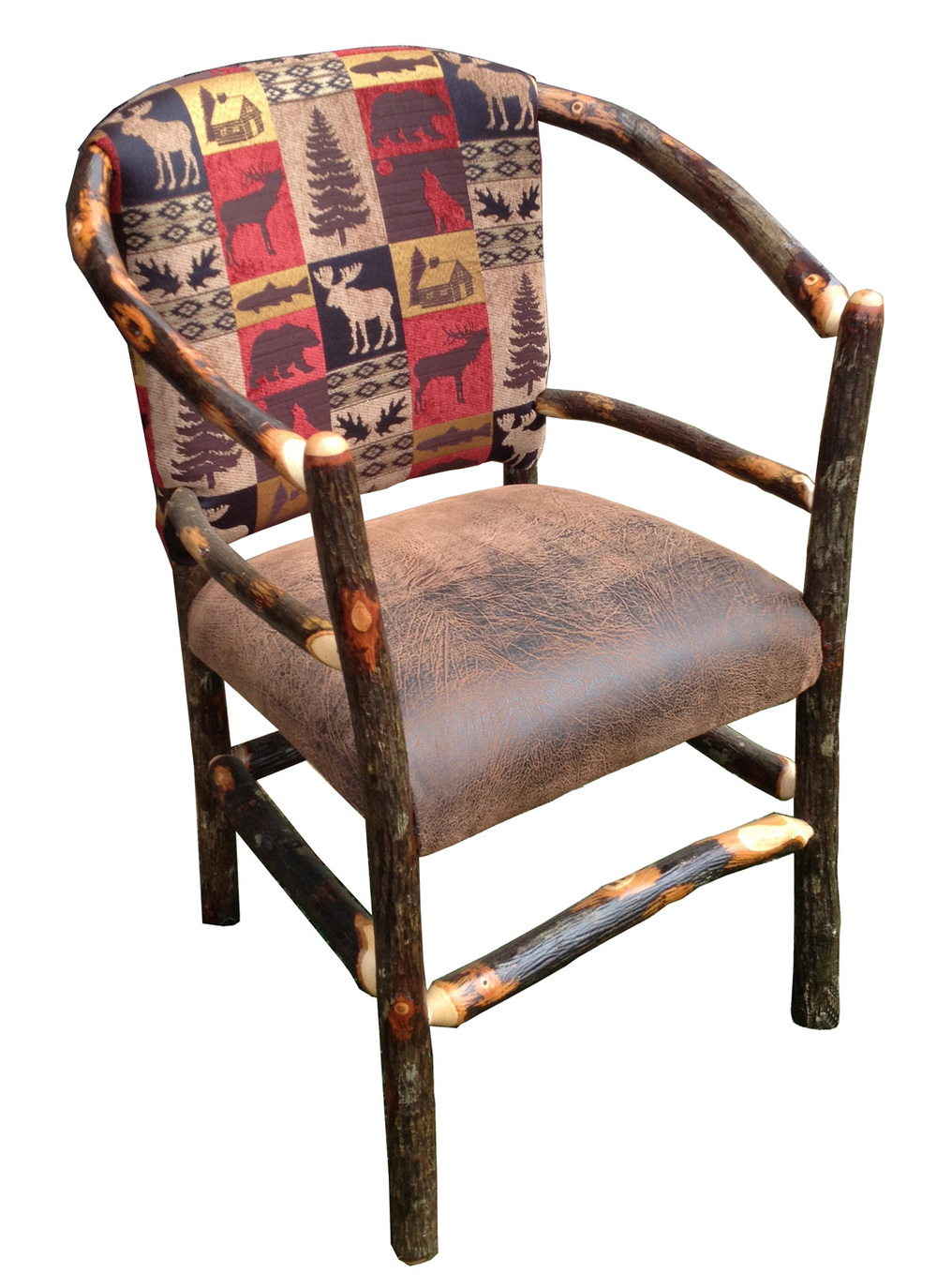 rustic-hickory-hoop-dining-chair-or-side-chair-with-a-wildlife-fabric-20.jpg