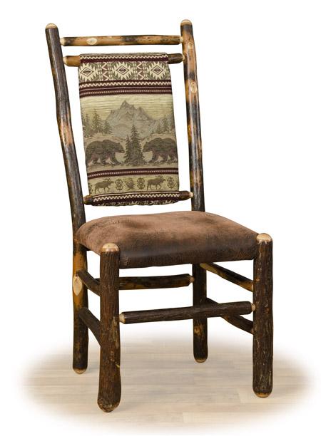 Rustic-Log-Dining-Chair.jpg