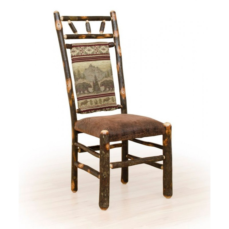 two-rustic-hickory-dining-chairs-high-back.jpg