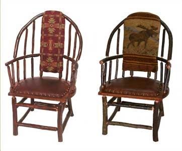 188-Windsor-Chairs.jpg