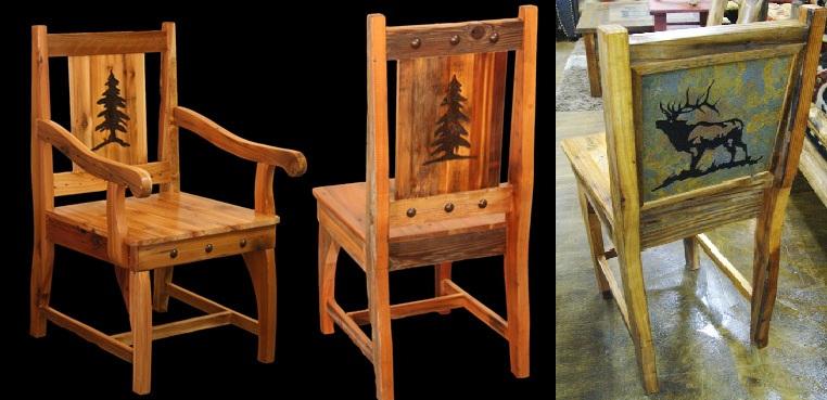 Barnwood Chairs.jpg