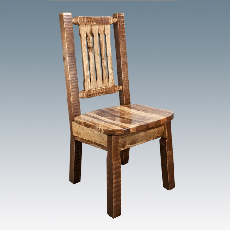 mwhckscnsl-homestead-collection-dining-side-chair-wooden.jpg