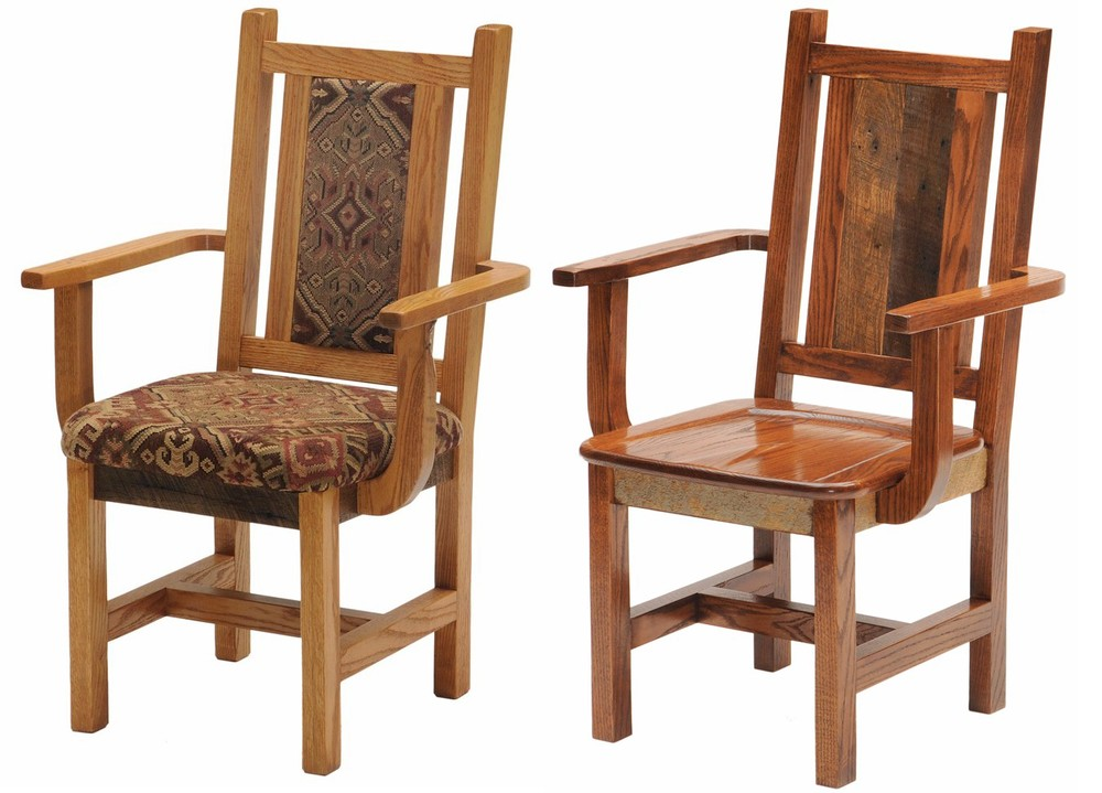 Barnwood-Finish-Options-chairs.jpg