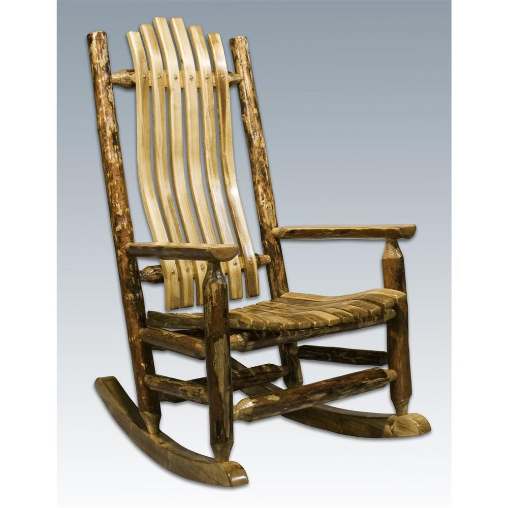 furniture-terrific-furniture-for-living-room-and-front-porch-decoration-with-brown-log-rocking-chair-astonishing-pictures-of-log-rocking-chair.jpg