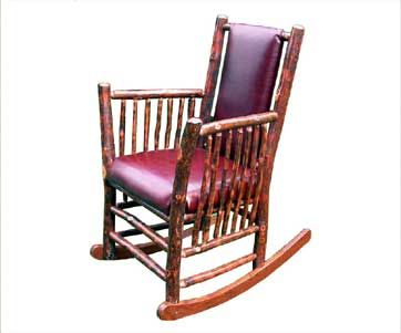 163-Antique-Rocking-Chair.jpg