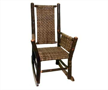 155-Rocking-Chair-All-Caned.jpg