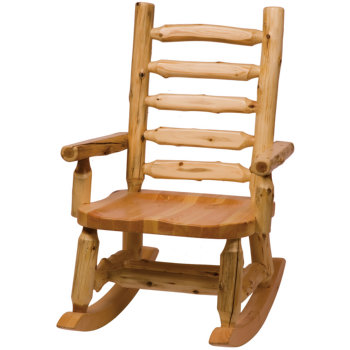 13200_Traditional_Rocking_Chair_350.jpg