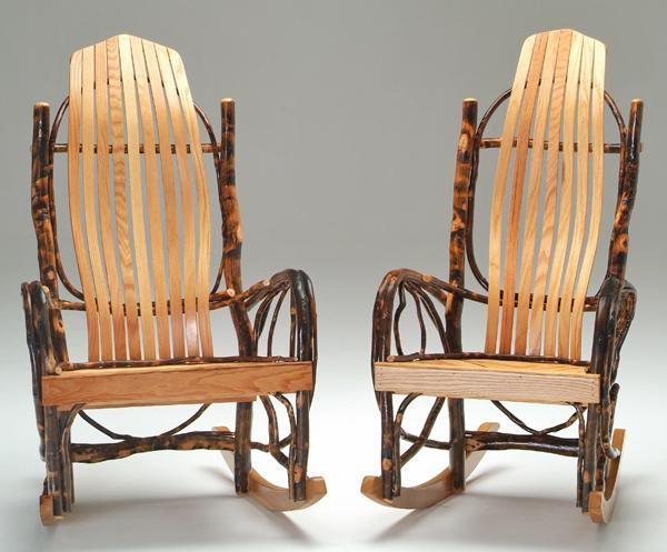 Rocker-Hickory-Large-and-Small.jpg