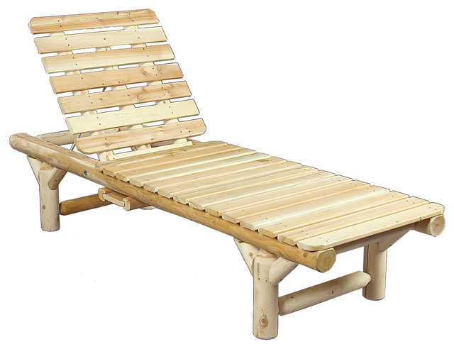 rustic-outdoor-chaise-lounges.jpg