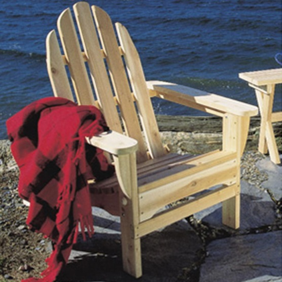 rustic-cedar-outdoor-furniture.jpg