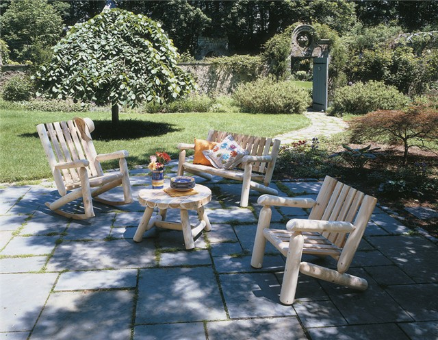 Rustic-outdoor-seating-Arm-Chair-Rocker-Set-L.jpg