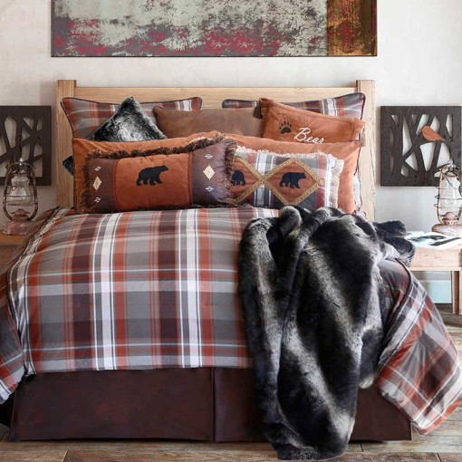 Carstens-Grand-Teton-Plaid-bedding-510x510.jpg