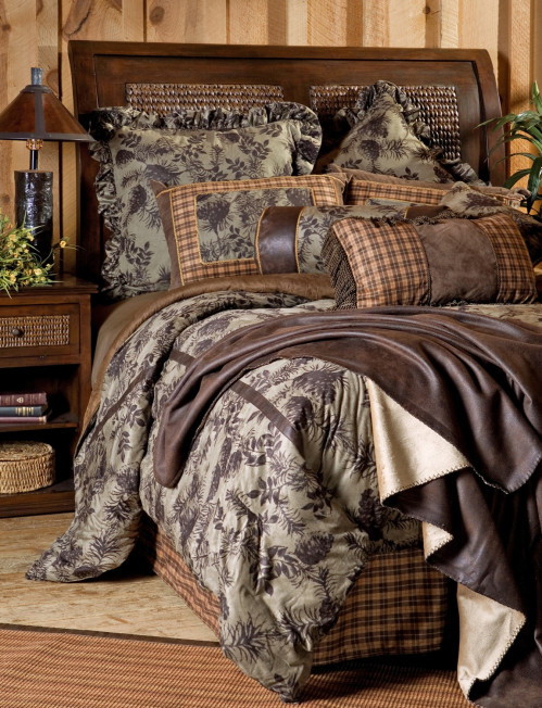 Moss-Pinecone-bedding-499x652.jpg
