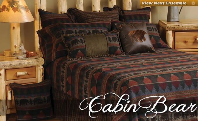cabinbear_groupshot.jpg