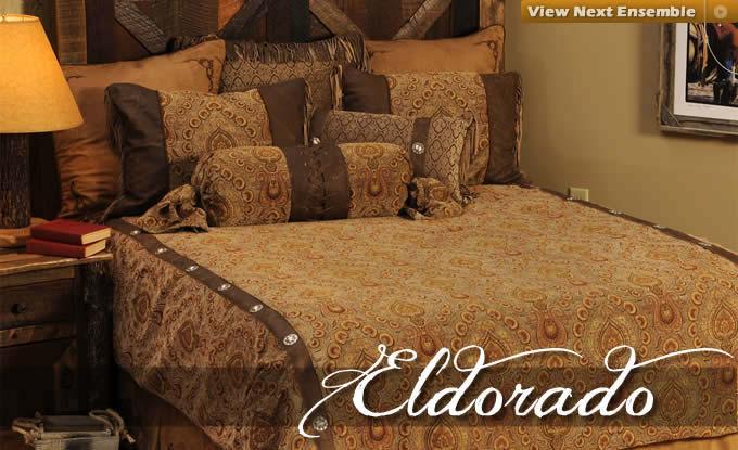 eldorado_groupshot.jpg