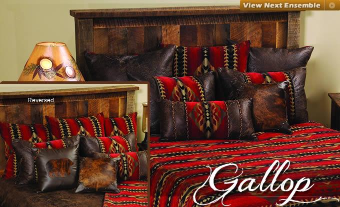 gallop_groupshot.jpg