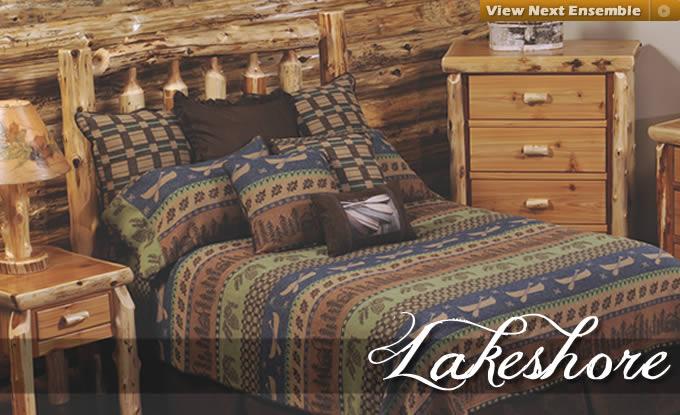 lakeshore_groupshot.jpg