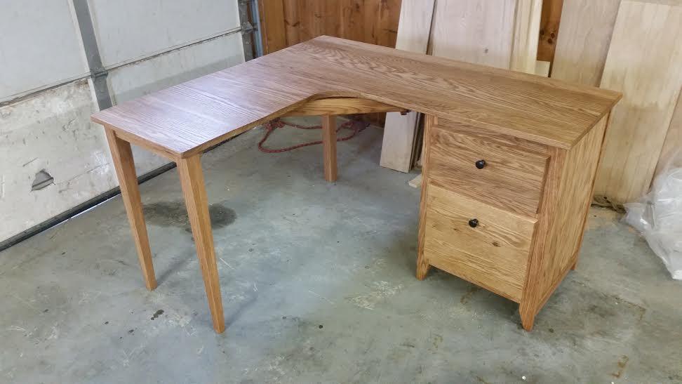 oak desk.jpg
