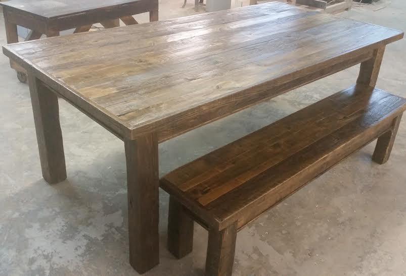 lima table.jpg