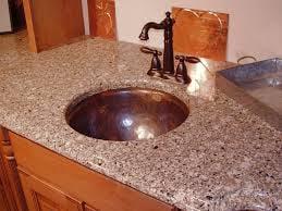 inlay sink.jpg