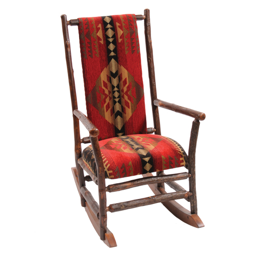 83200+Hickory+Rocking+Chair+-+Little+Feather+Cardinal.jpg