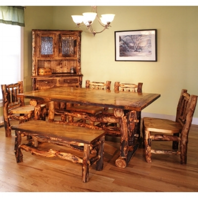 aspen-furniture-from-log-cabin-rustics.jpg