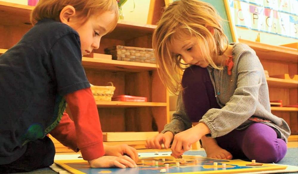 MontessoriRising1.jpg