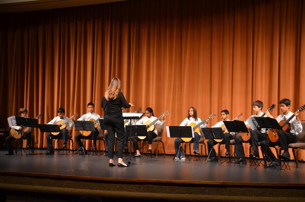 Alexandra Ensemble.JPG