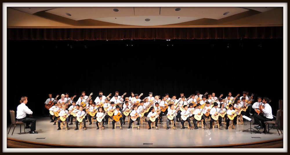 CCG Orchestra.jpg