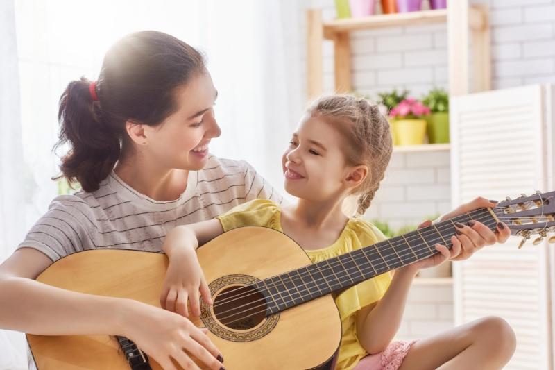 guitarmom.jpg
