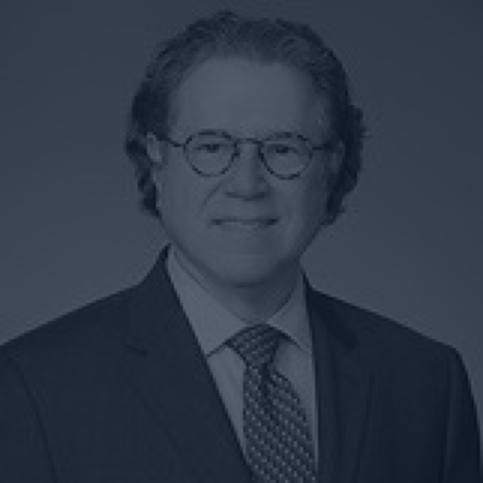Joel Telpner, Esq.   US Blockchain Regulatory
