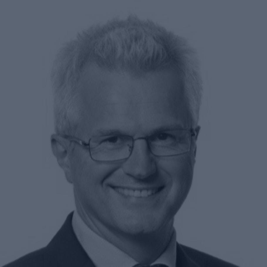 Thibault Verbiest , Esq.  EU Blockchain Regulatory