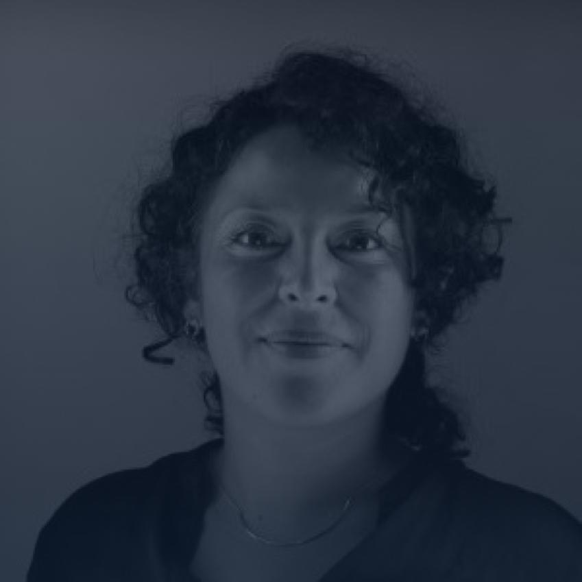 Ida Faldbakken   Impact Investing | Norway