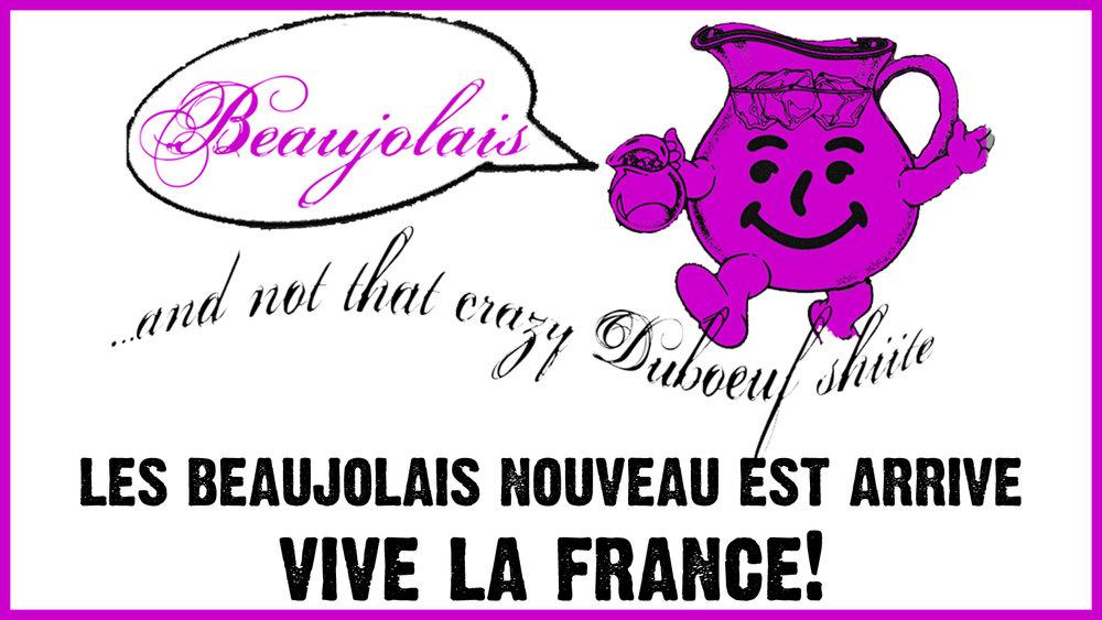 beaujolais announce carousel.jpg