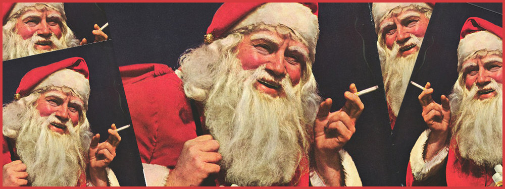 new santa smoking mosaic.jpg