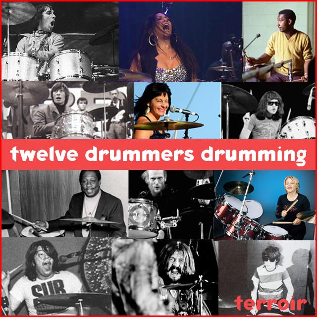 drummer insta.jpg