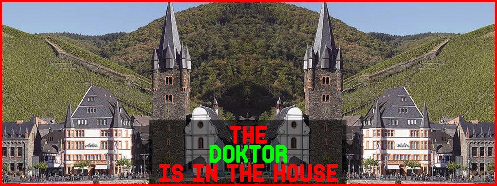 doktor header final.jpg