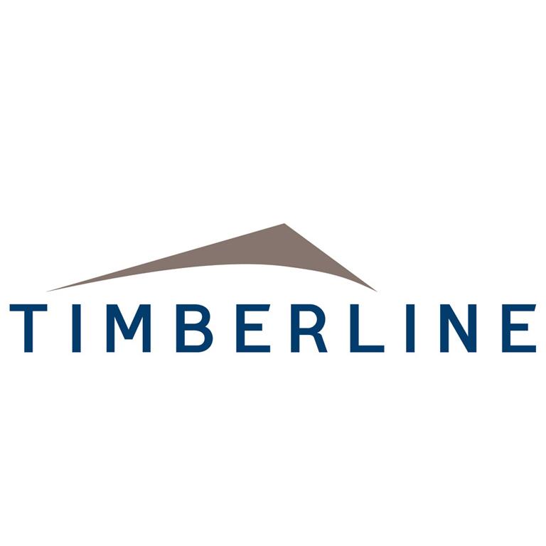 timberlinelogo.jpg