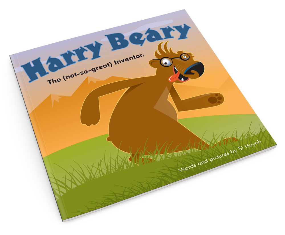 harrybearycover.png